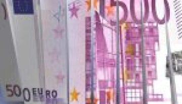 euro-1757955_1280