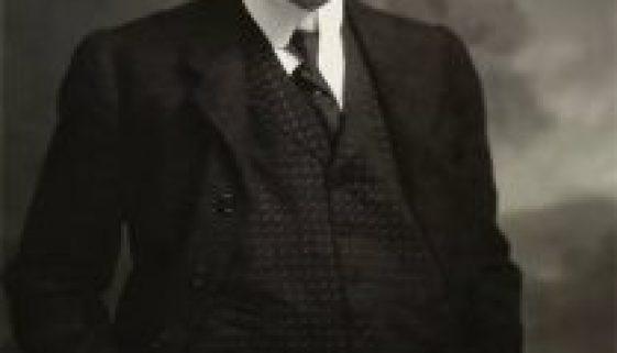Photo_of_John_D_Rockefeller