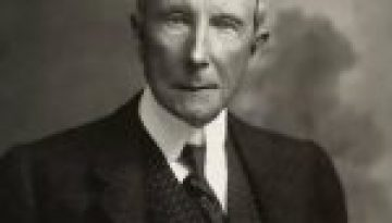 Photo_of_John_D_Rockefeller