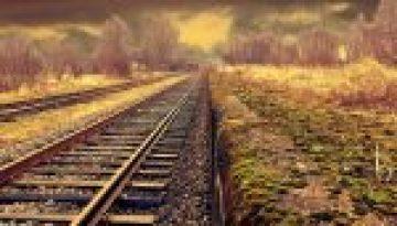 railway-508568_1280