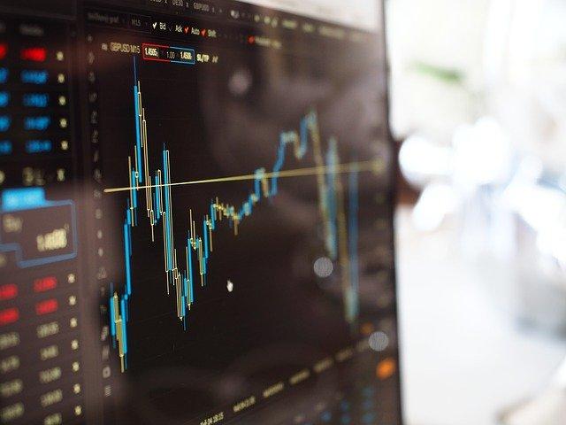 χρηματοοικονομικοί δείκτες (αριθμοδείκτες)