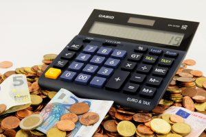 Φορολογία μετοχών